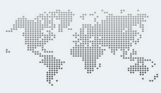 市场范文地图